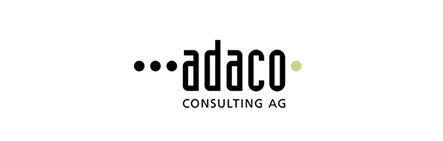 clients_adacoconsulting