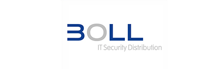 clients_boll