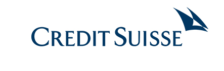 clients_creditsuisse
