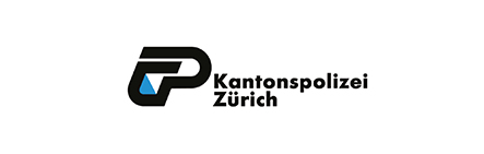 clients_kantonspolizeizurich