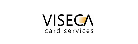 clients_visecacardservices